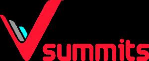 Vsummits Logo