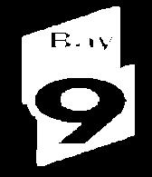 Edited Logos-BAY9-2