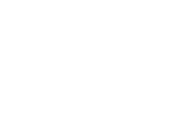 gritdaily-logo-white281x186