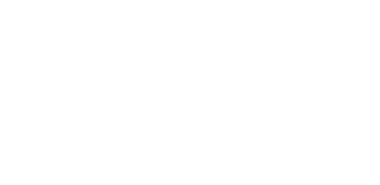 Project Opioid Tampa Bay